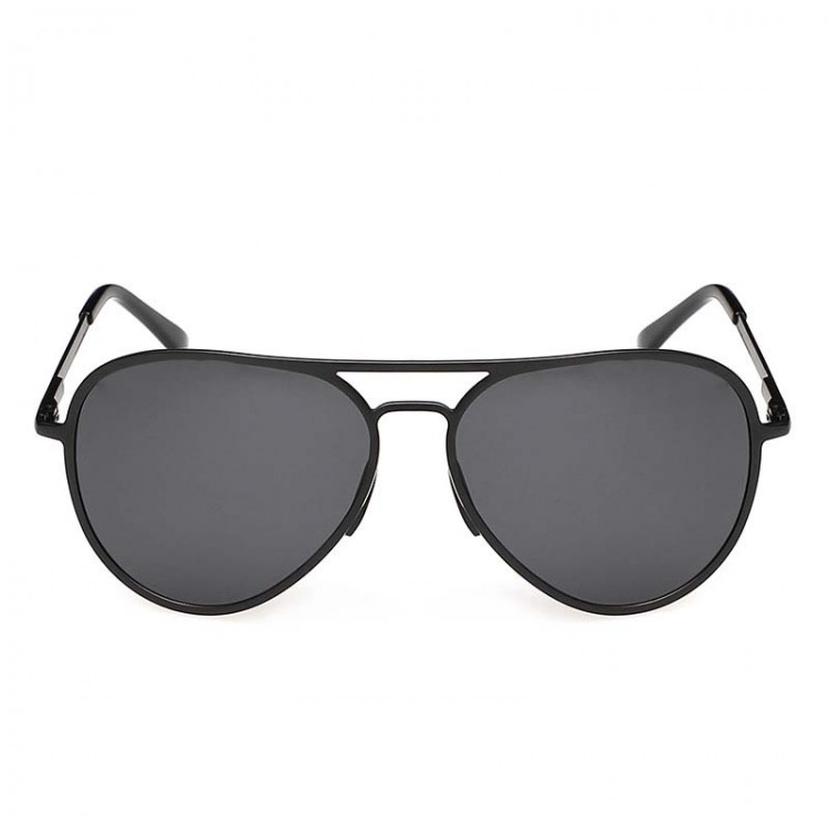 Sunglasses for driving
