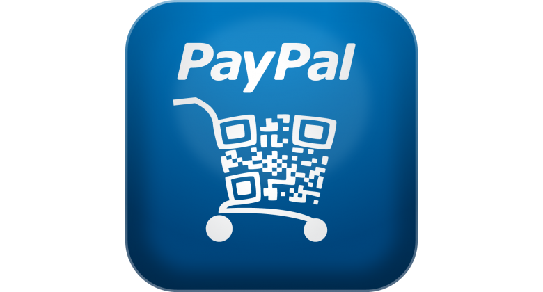 How to create an account on PayPal