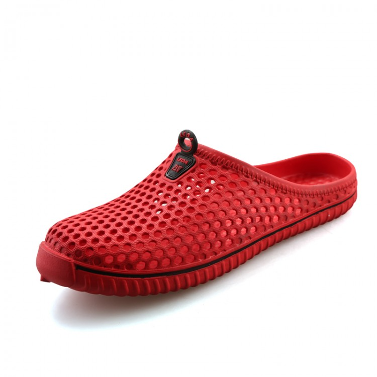 Breathable Mesh Sandals Shoes