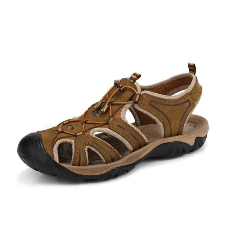 Men's Fisherman Sandal