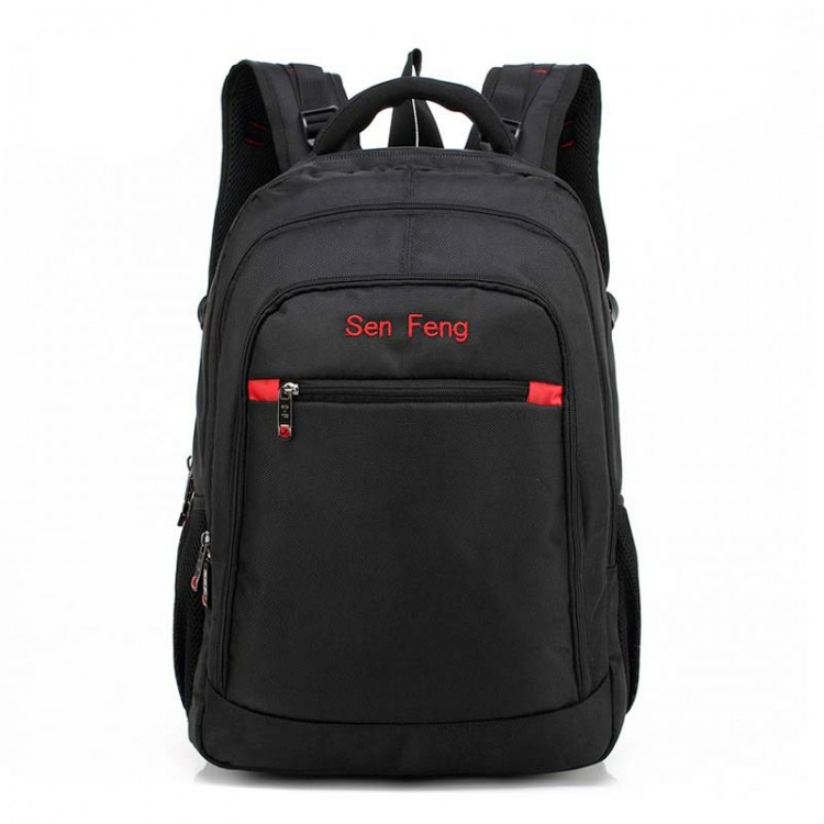 15-inch Multi-use Backpacks