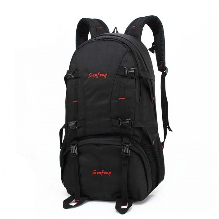 Multi-use Backpack Daypack