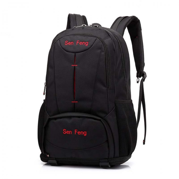 Multi-use Backpack Large Capacity