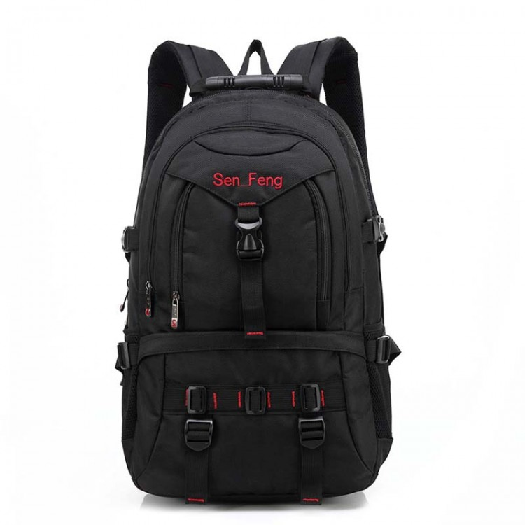 Men Sports Bag Backpack For Mountaineering