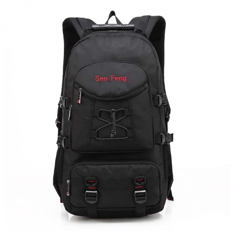 15-inch Multi-use Backpack