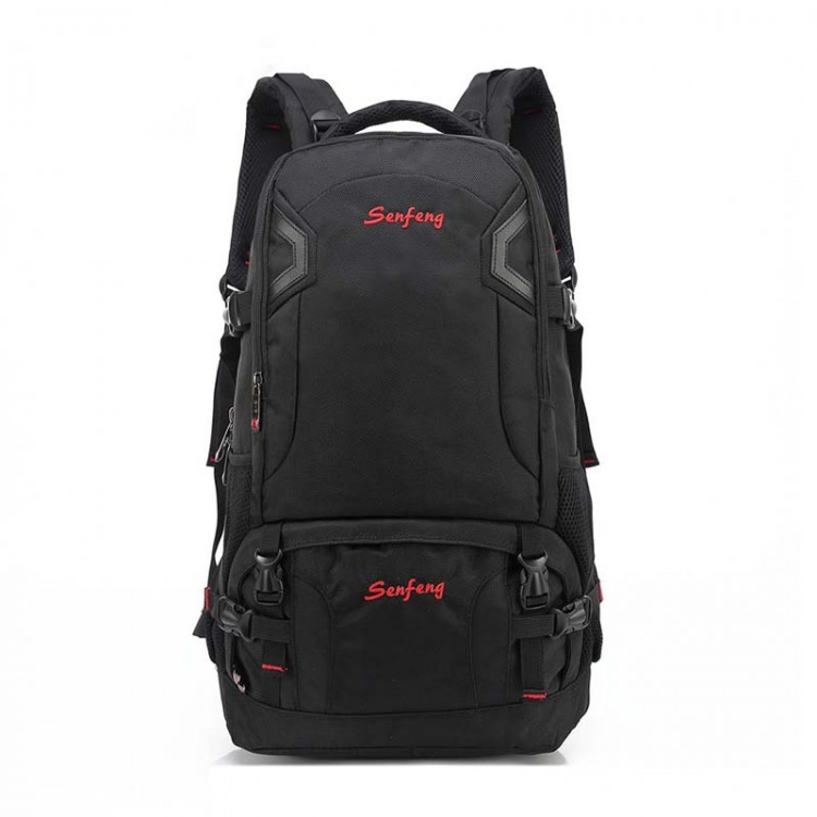 Men Sports Backpack for Mountaineering
