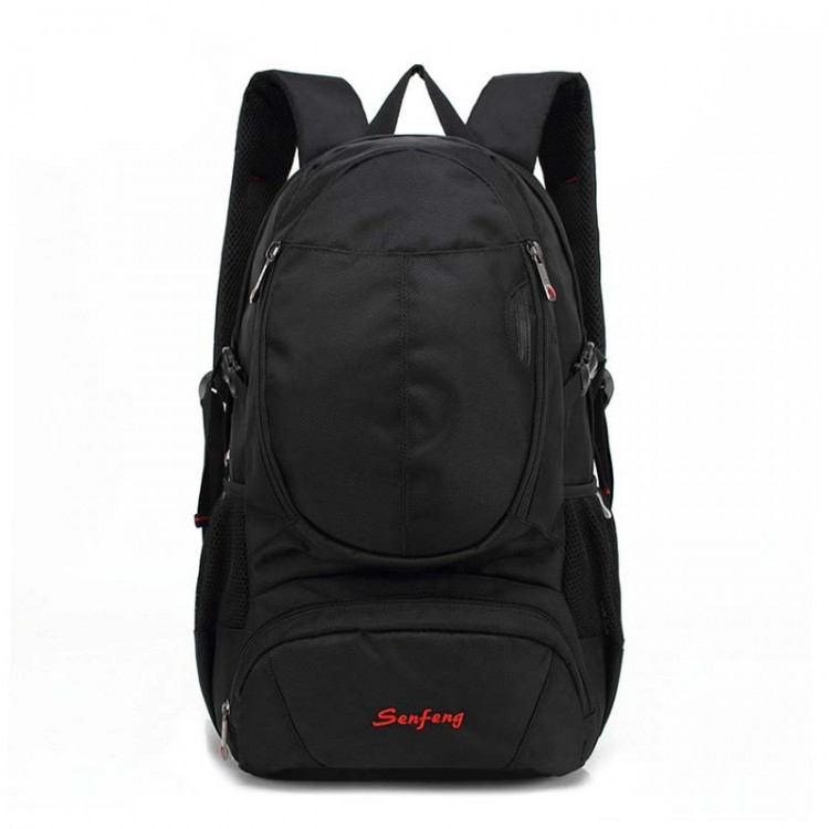 Men Backpack For Mountaineering